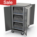 Click to see all Laptop & Tablet Charge Carts