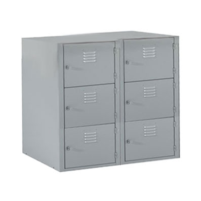 lb-6a-six-horizontal-lockers-36-w-x-21-d-x-31-h