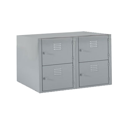 lb-b4-four-horizontal-lockers-36-w-x-21-d-x-31-h