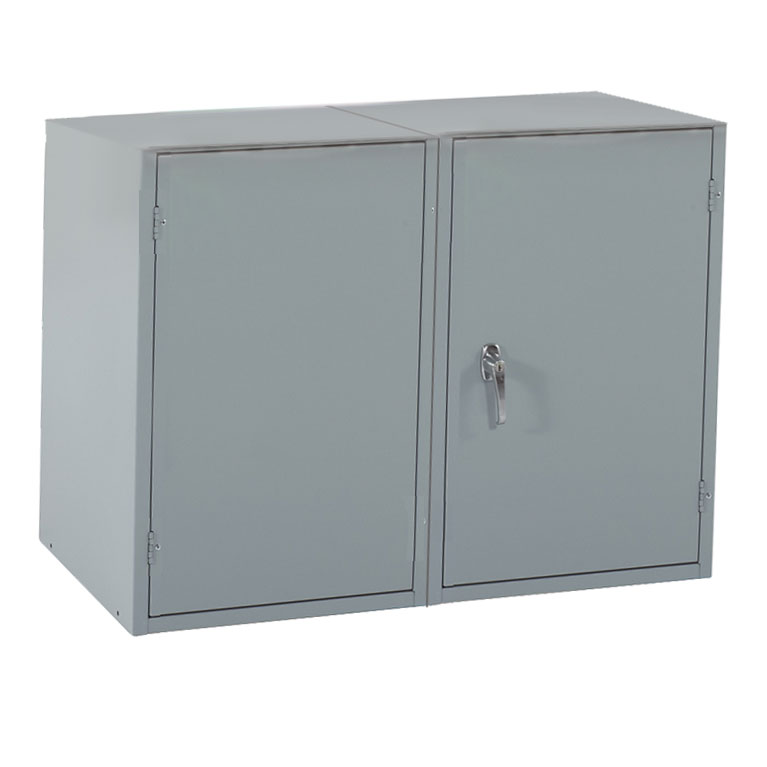 lb-d2-double-door-locker-w-adjustable-shelf-36-w-x-21-d-x-31-h
