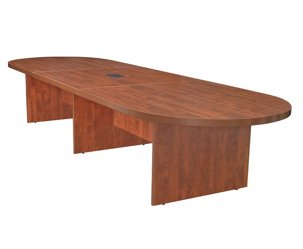 lctrt16852-legacy-modular-racetrack-conference-table