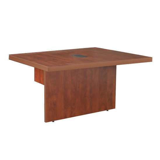 Regency Office Furniture Legacy Modular Table Extension W - Regency conference table