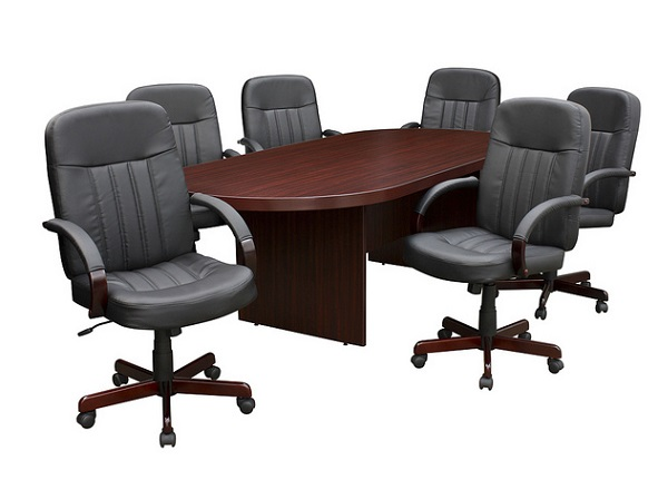 lctrt9543-legacy-racetrack-conference-table