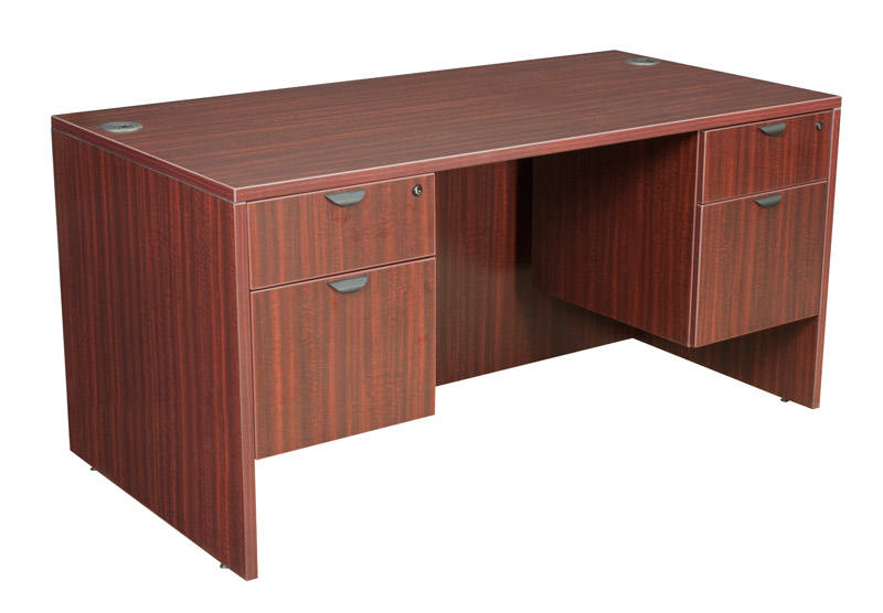 ldp6030-double-pedestal-desk