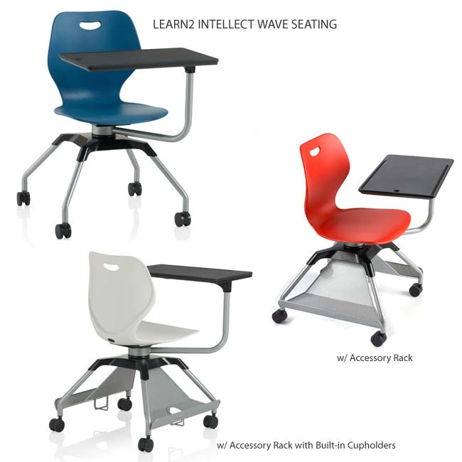 learn2-intellect-wave-seating-ki