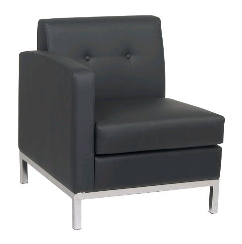 wst51lf-wall-street-single-left-arm-facing-chair