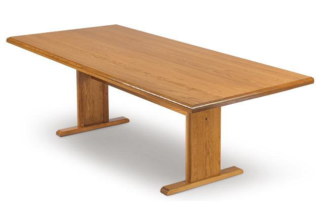 v1796t5-conference-table-w-trestle-base-42-x-96