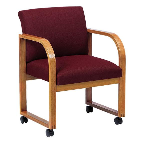 r1401g3-contour-series-full-back-conference-chair-standard-fabric