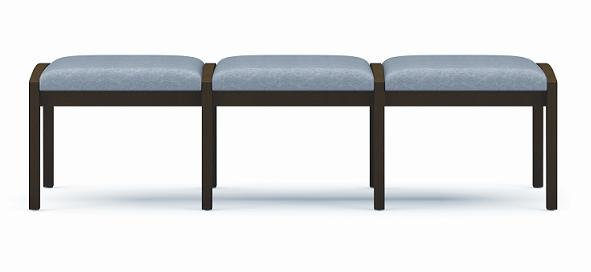 l3001b5-lenox-series-3-seat-bench-standard-fabric