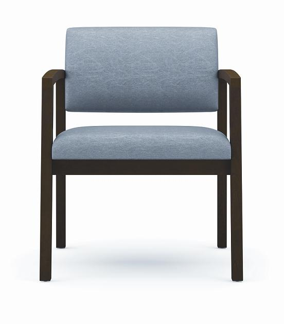 lenox-open-arm-oversized-guest-chair-healthcare-vinyl
