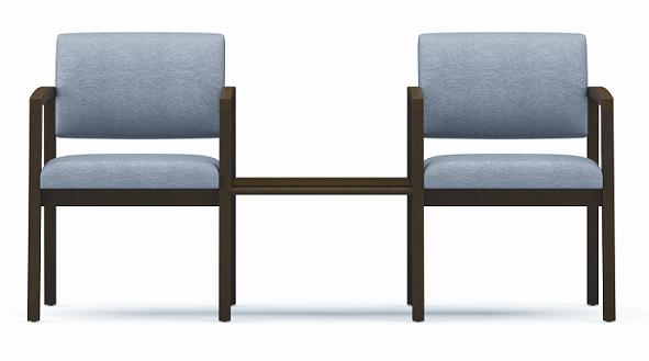 l2112g5-lenox-series-guest-chairs-w-solid-wood-center-table-heavyduty-fabric