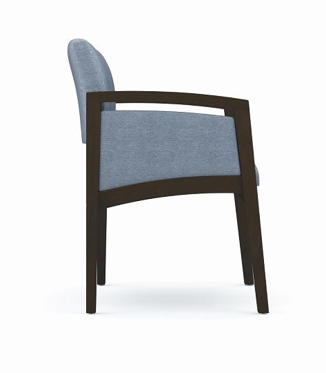 l1131g6-lenox-panel-arm-series-guest-chair-heavyduty-fabric