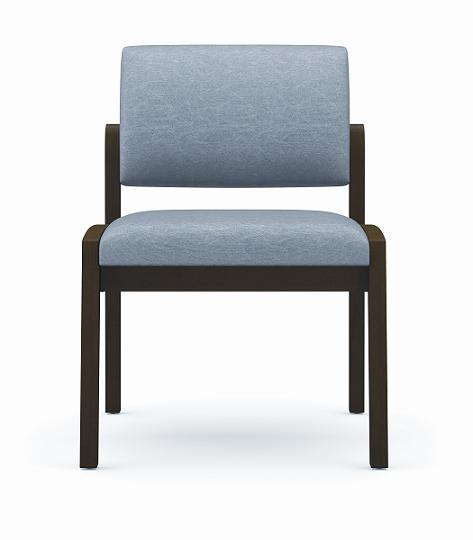 l1132g6-lenox-series-armless-guest-chair-healthcare-vinyl
