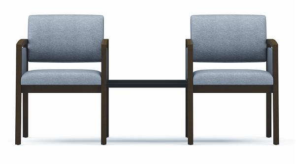 l2181g6-lenox-panel-arm-series-2-chairs-w-black-melamine-center-table-heavyduty-fabric