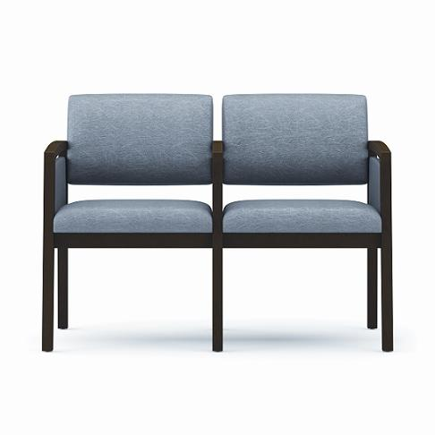 l2133g6-lenox-panel-arm-series-2-seat-sofa-w-center-arm-heavyduty-fabric