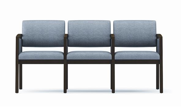 l3133g6-lenox-series-panel-arm-3-seat-sofa-w-center-arms-healthcare-vinyl