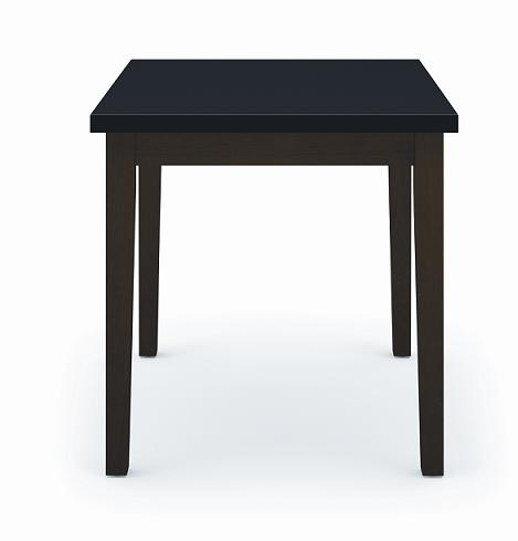 l1270t5-lenox-series-end-table-w-black-melamine-top