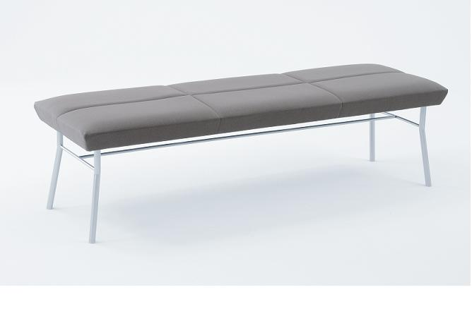 s1006b7-mystic-series-3-seat-bench-heavyduty-fabric