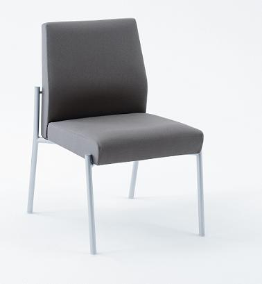 s1802g7-mystic-series-armless-guest-chair-healthcare-vinyl