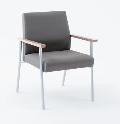 mystic-series-oversized-guest-chair-healthcare-vinyl