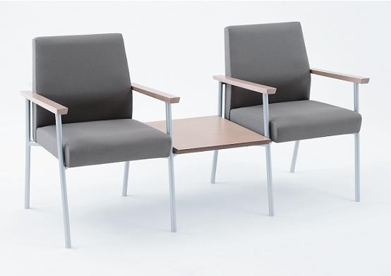 s2811g7-mystic-series-guest-chairs-w-center-table-healthcare-vinyl