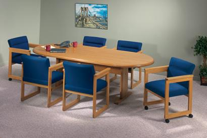 oval-conference-table