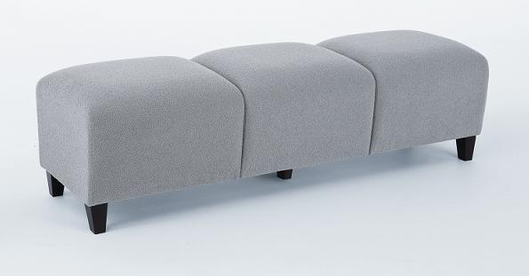 q3001g3-siena-series-3-seat-bench-standard-fabric
