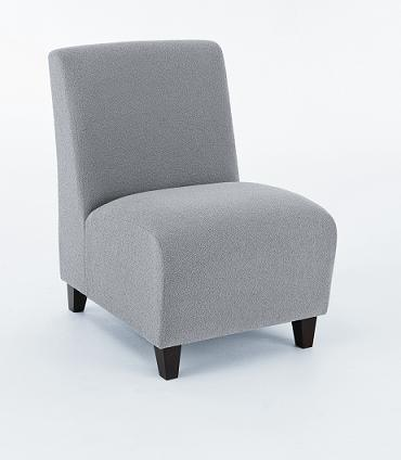 q1402g3-siena-series-armless-guest-chair-heavyduty-fabric