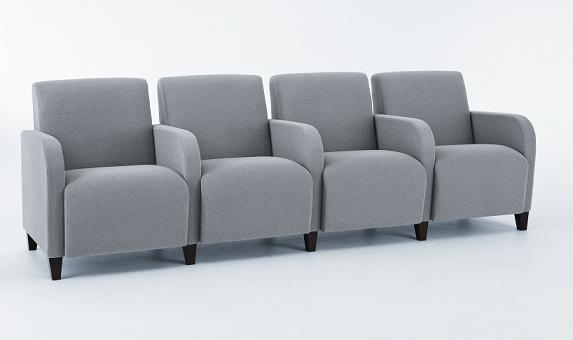 q4403g3-siena-series-4-seats-w-center-arms-heavyduty-fabric