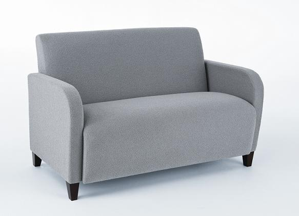 q1501g3-siena-series-loveseat-standard-fabric