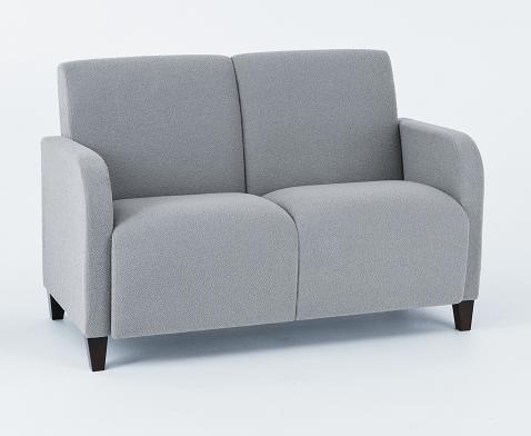 q2401g3-siena-series-2-seat-sofa-heavyduty-fabric