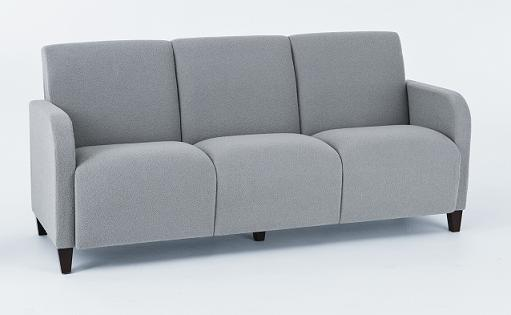 q3401g3-siena-series-3-seat-sofa-heavyduty-fabric