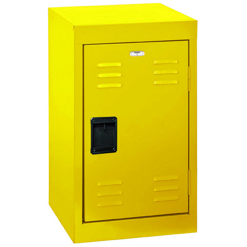 lf11-151524-mini-storage-locker-15w-x-15d-x-24h