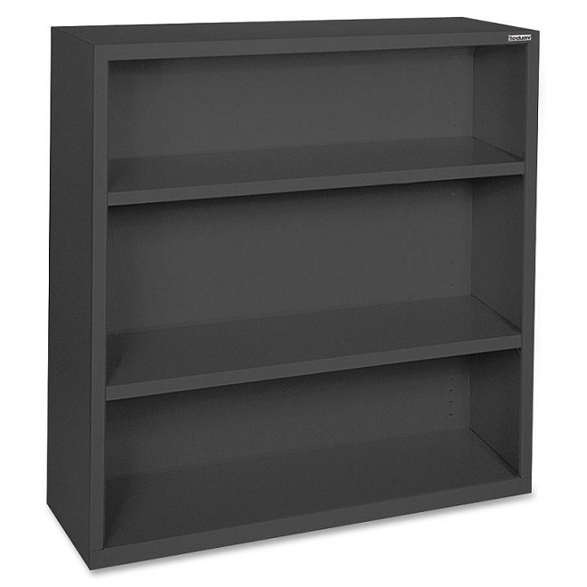 llr41283-fortress-series-metal-bookcase-w-3-shelves
