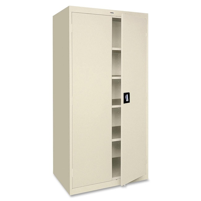 llr41306-fortress-series-storage-cabinet1