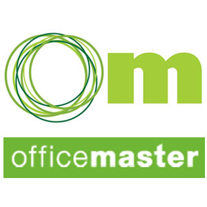 Click here for more Office Master by Worthington