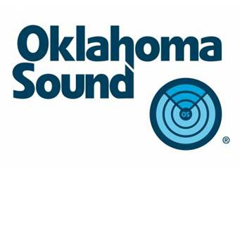 Oklahoma Sound Products