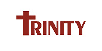 Trinity Church Furniture at Worthington Direct