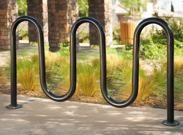 5805-5-loop-contemporary-bike-rack-53-l