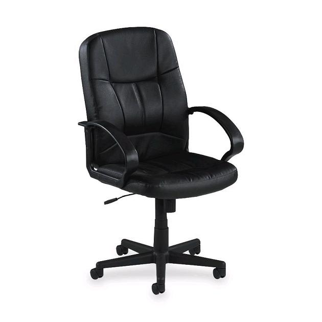 llr60121-chadwick-managerial-mid-back-chair