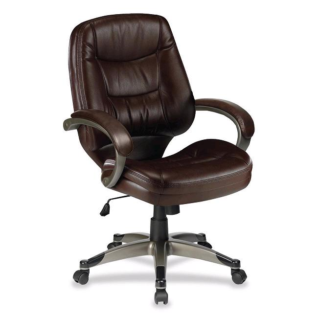 llr63281-westlake-series-managerial-mid-back-chair
