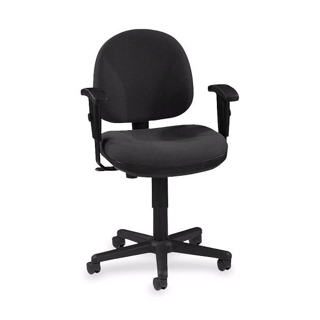 llr80004-millenia-pneumatic-adjustable-task-chair