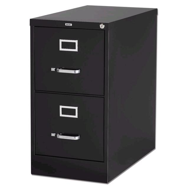 llr60653-commercial-grade-vertical-letter-file-2-drawer-25-d