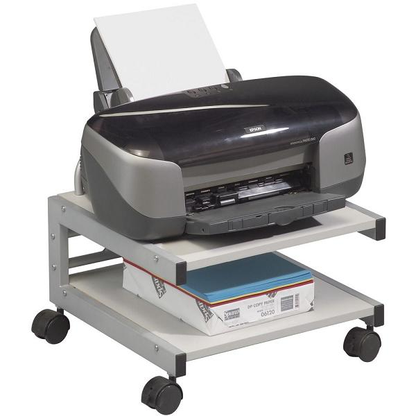 27501-low-profile-laser-printer-stand