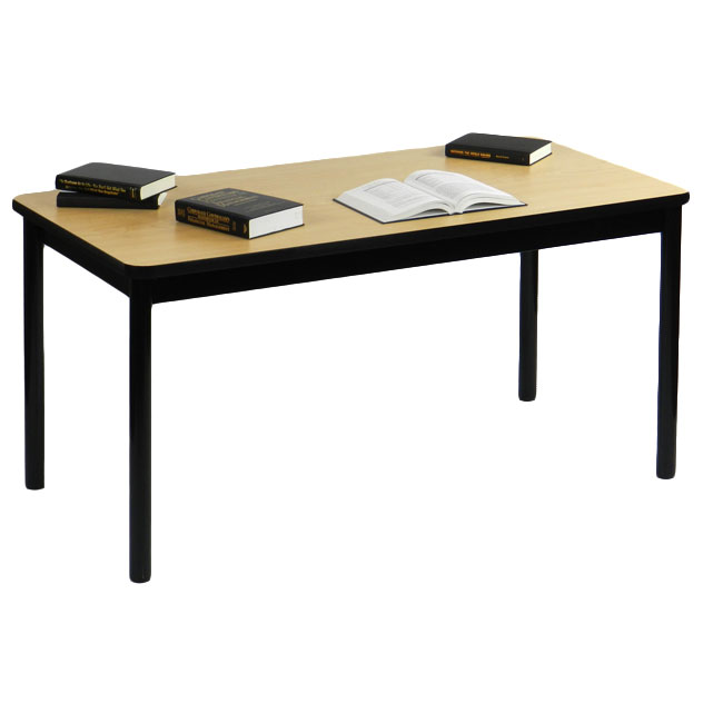 lr2472-library-reading-activity-table-24-x-72