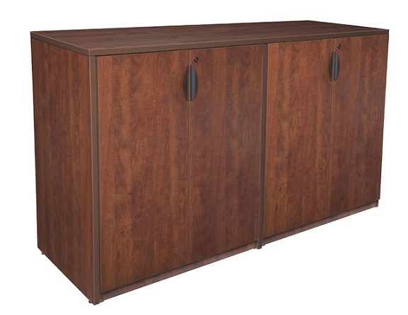lsscsc7223-legacy-side-to-side-stand-up-storage-  sc 1 st  Worthington Direct & Regency Office Furniture Legacy Side To Side Stand Up Storage ...
