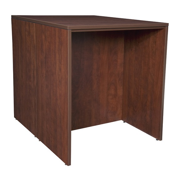lssdsd3646-legacy-stand-up-back-to-back-desk