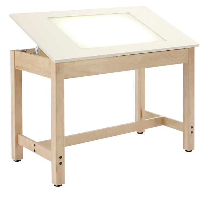 lt-4424-light-table
