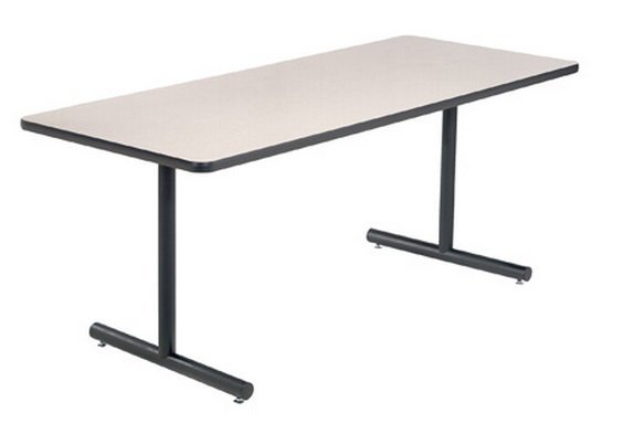 lt305d-t-leg-conference-table