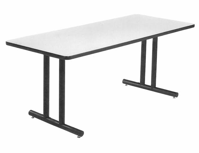 lt366d-t-leg-conference-table
